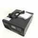 ДБЖ Must EP20-1000 Pro 1000W/12V