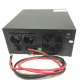 ИБП Must EP20-1000 Pro 1000W/12V