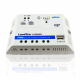 Контроллер заряда EPsolar LS1024EU