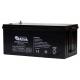 Аккумуляторная батарея Altek 6FM150GEL