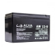 Акумуляторна батарея ALVA AW12-9
