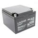 Аккумуляторная батарея ALVA AW12-24