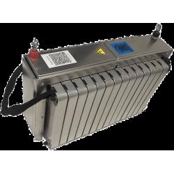 Аккумулятор Batttron LN100 48V 100Ah