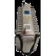 Аккумулятор Batttron LN90 48V 90Ah