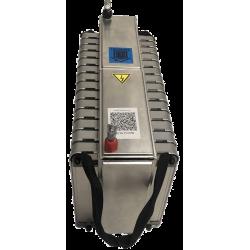 Акумулятор Batttron LN80 48V 80Ah