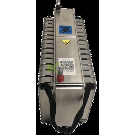 Аккумулятор Batttron LN80 48V 80Ah