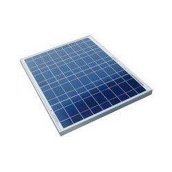 Сонячна батарея Perlight PLM-010P-36