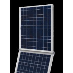 Сонячна батарея KDM Grade A KD-P50