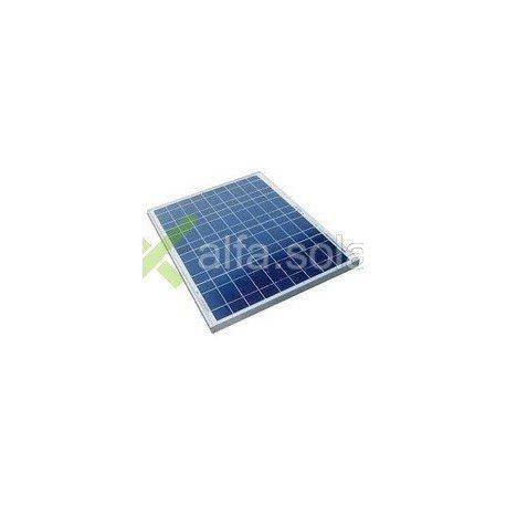 Солнечная батарея ALM-10M