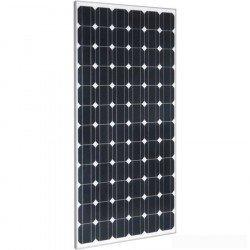 Сонячна батарея Perlight PLM-200М-72