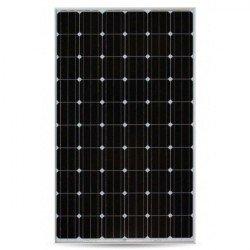 Сонячна батарея Perlight PLM-270М-60
