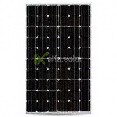 Солнечная батарея Perlight PLM-270М-60