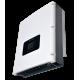 Мережевий інвертор Huawei SUN2000