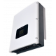 Сетевой инвертор Huawei SUN2000