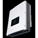 Мережевий інвертор 17кВт Huawei SUN2000 - 17KTL