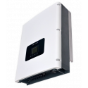Сетевой инвертор 17кВт Huawei SUN2000 - 17KTL