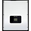Мережевий інвертор 20кВт Huawei SUN2000 - 20KTL