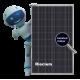Солнечная батарея JA Solar JAP6-60-265 Riecium