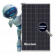 Сонячна батарея JA Solar JAP6-60-265 Riecium