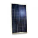 Сонячна батарея Perlight PLM-260P-60