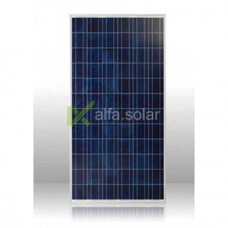 Сонячна батарея Perlight PLM-300P-72