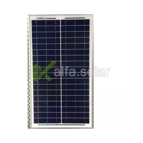 Солнечная батарея KDM Grade A KD-P30