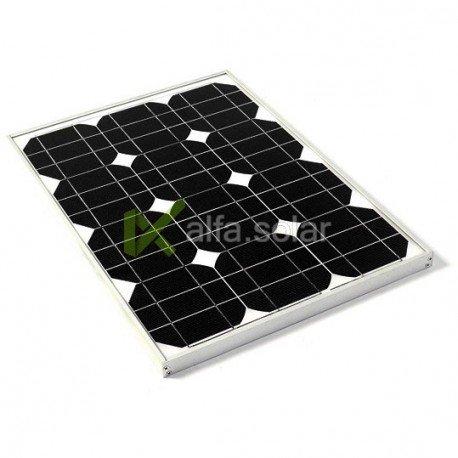 Солнечная батарея Perlight PLM-050М-36
