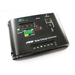 Контролер заряду Epsolar EPRC10-EC