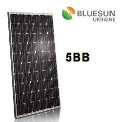 Солнечная батарея Bluesun BSM290M-60/5BB