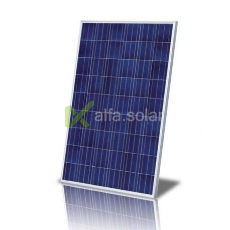 Солнечная батарея ALM-260P-60