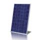 Солнечная батарея ALM-265P-60