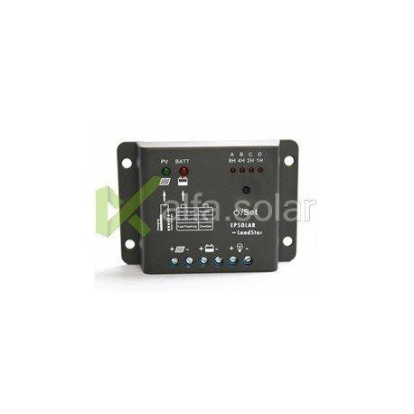 Контроллер заряда EPsolar LS0512 R