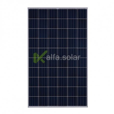 Солнечная батарея JA Solar JAP6 60/270W