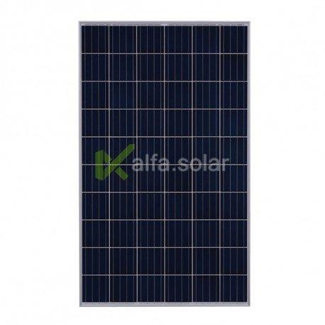 Солнечная батарея JA SolarJAP6 60SE/260W