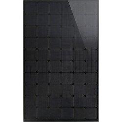 Сонячна батарея ALM-250MB(MA)
