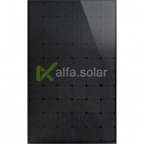 Сонячна батарея ALM-200MB(MA)