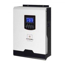 Гібридний ДБЖ Axioma Energy ISPWM 2000 ШИМ