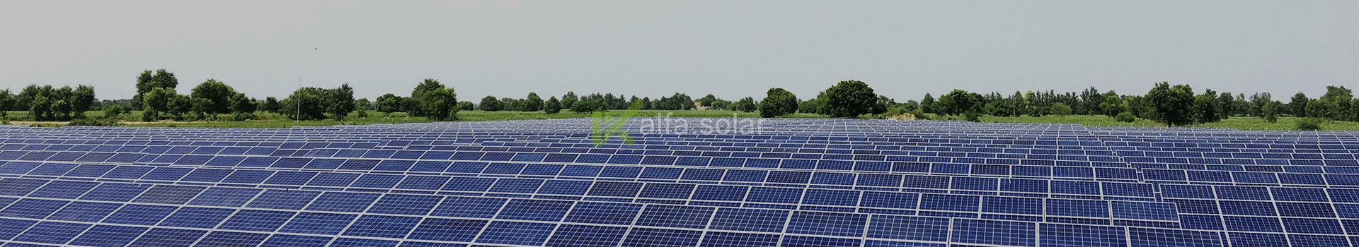 Солнечная батарея Talesun
